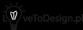 Lovetodesign.pl